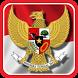 Lagu Nasional Indonesia Lengkap by MOVstudio