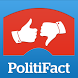 PolitiFact's Settle It! by Times Publishing Company