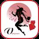 Витрина by AppMaker LLC.