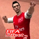 Guide FIFA Street 2 by Frieflies