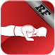 Rapid Fitness - Chest Workout by WJ Developers