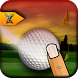 Real 3D Golf Challenge by Xertz - Play Top Free 3D Games