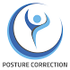 Posture Correction by Roberto Sebastian Velasco Enriquez