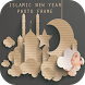 Islamic New Year Photo Frames by Banana Developers