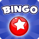 Bingo Candy by Dream Games India