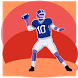 Football Trivia by Green Onyx Gaming