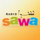 Radio Sawa by JuaCali Teck