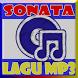 Kumpulan Lagu Betharia Sonata Mp3