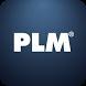 PLM Medicamentos Tableta by PLM Latinoamérica