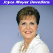 Joyce Meyer Live by KC Consult