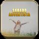 Feliz Sábado de Dios (Adventista) by Fernando Calero