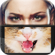 Cat Face Scanner Prank by Appercode