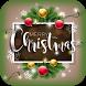 Merry Christmas Photo Frames by Asturstudio
