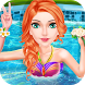 Pool Party For Girls by BATOKI - Best Apps for Toddlers and Kids