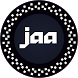 Junction Action Arcade (JAA) by Beavl Games