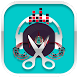 Music -Ringtone Cutter & Maker by BENDOUINA AHMED