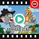 Tom Jerry Video Collection by Bravdas Droids
