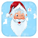 Christmas Picture Frames by ccloud apps
