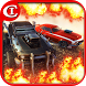 Crazy Traffic Illegal Racing 2 by Chi Chi Games