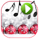 Christmas Live Wallpaper With Sounds by Visual Arts