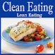 Clean Eating by Global Publications