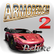 Armored Car 2 Deluxe by CreDeOne Limited