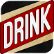 Drink-O-Tron The Drinking Game by Prodigal Creative