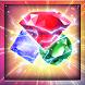 Jewels Star - Jewel Quest by NTNA