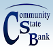 Community State Bank by Community State Bank (Tipton)