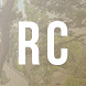 Rock Creek 185 by Evinar LLC
