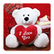 Lovely Teddy Bear Wallpapers HD ???? by Invictus Youth