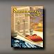 Shomer Shabat by Revista Nascente