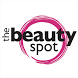 The Beauty Spot by Phorest