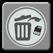 استرجاع الارقام المحذوفة Prank by webmobiapp