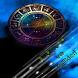 Burçlar Özellikleri astroloji by Rupusk