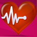 Love Test Meter by Le Si