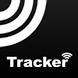 Tracker by Sticknfind