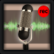 Pocket Singer by SynerDream