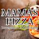 Mamas Pizza Esbjerg by TakeAwaySystem