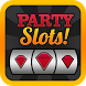 Party Slots FREE by App Group International LLC