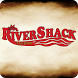 Rivershack Tavern by Total Loyalty Solutions