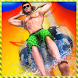 Water Slide Real Adventure by Tribune Games Mobile Studios