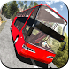 Down Hill Coach Bus Simulator by Turbo Game Productions