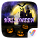 Halloween Dynamic V Launcher Theme by V Launcher