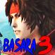 New Sengoku Basara 3 Trick by Domaido