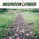 Cueillette de champignons by Find That Inc.