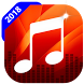Music Player 2018 by Florence Media Apps