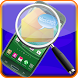 Zoom Calls and Messages by Dream App Zone