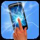 Electric Screen (Shock Prank) by Beramdon Timona