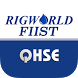Rigworld QHSE by Mellora AS